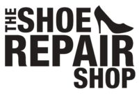 The Shoe Repair Shop