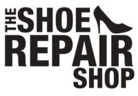The Shoe Repair Shop